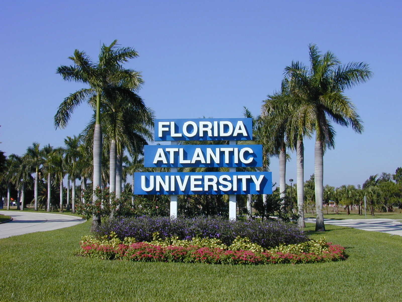 FAU_SIGN