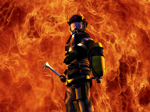 firefighter_ee6e