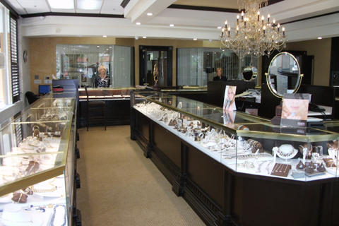 Harold S Jewelers Most Trusted And Respected In Boca Raton