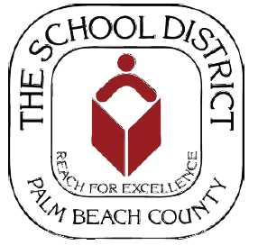 PB_CTY_SCHOOL_DISTRICT_logo