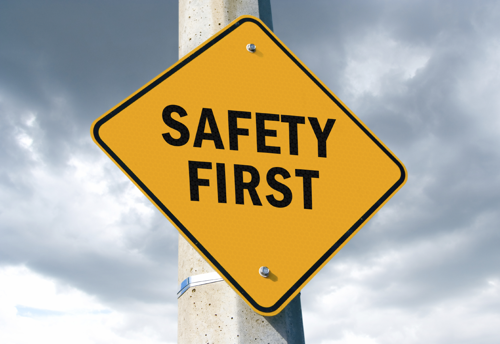 Boca Raton Tribune Launches Traffic Safety Awareness