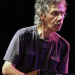 Chick Corea