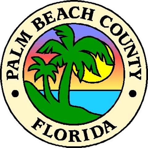 Staff Agencies Palm Beach County