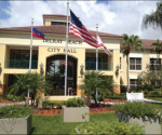 delray city hall
