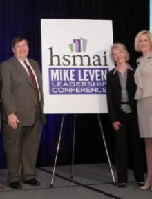 HSMAI-South-Florida-Names-New-Scholarship-Award