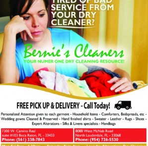 Bernies-Cleaners-1-4-pg-del-truck-color-copy