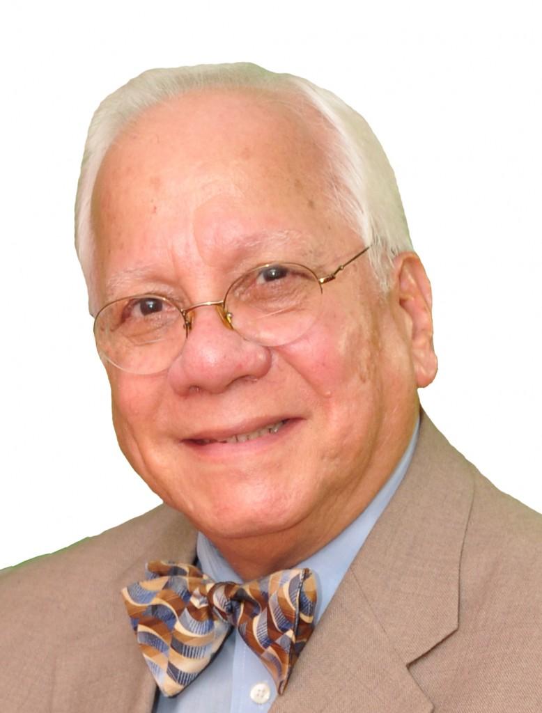 Dr.Synesio