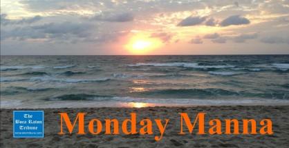 Monday-Manna-3