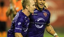 os-orlando-city-watson-dwyer-photo