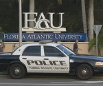 Florida-Atlantic-University-lockdown