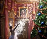 Boca Ballet Theatre Nutcracker PR photo