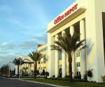outside-office-depot-s-corporate-headquarter-offices-in-boca-raton