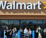 walmart-earnings-604ds051613