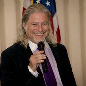 2. David Goldstein