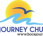 journeychurch-boca