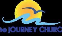 journeychurch-boca