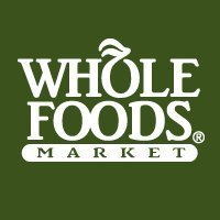 Whole Foods Serving Community