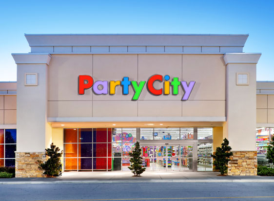 Party Supermarket in Boca Raton on gothicphotos.ga See reviews, photos, directions, phone numbers and more for the best Supermarkets & Super Stores in Boca Raton, FL. Start your search by typing in the business name below.
