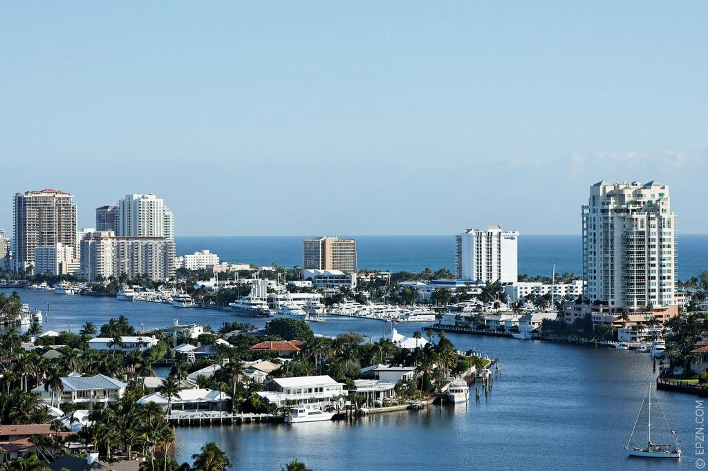 Florida Home Sales Com