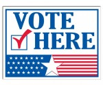vote-here-18x24-corrugated-plastic-yard-sign
