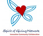 Spirit of Giving Network