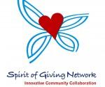 Spirit of Giving Network