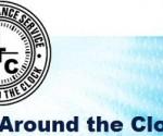 air_around_the_clock_logo
