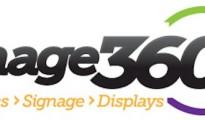 image360signfranchise1