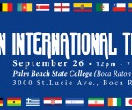 InternationalTradeShowBannerNEW