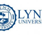lynn-logo