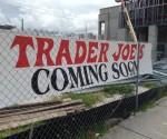 trader-joes-2
