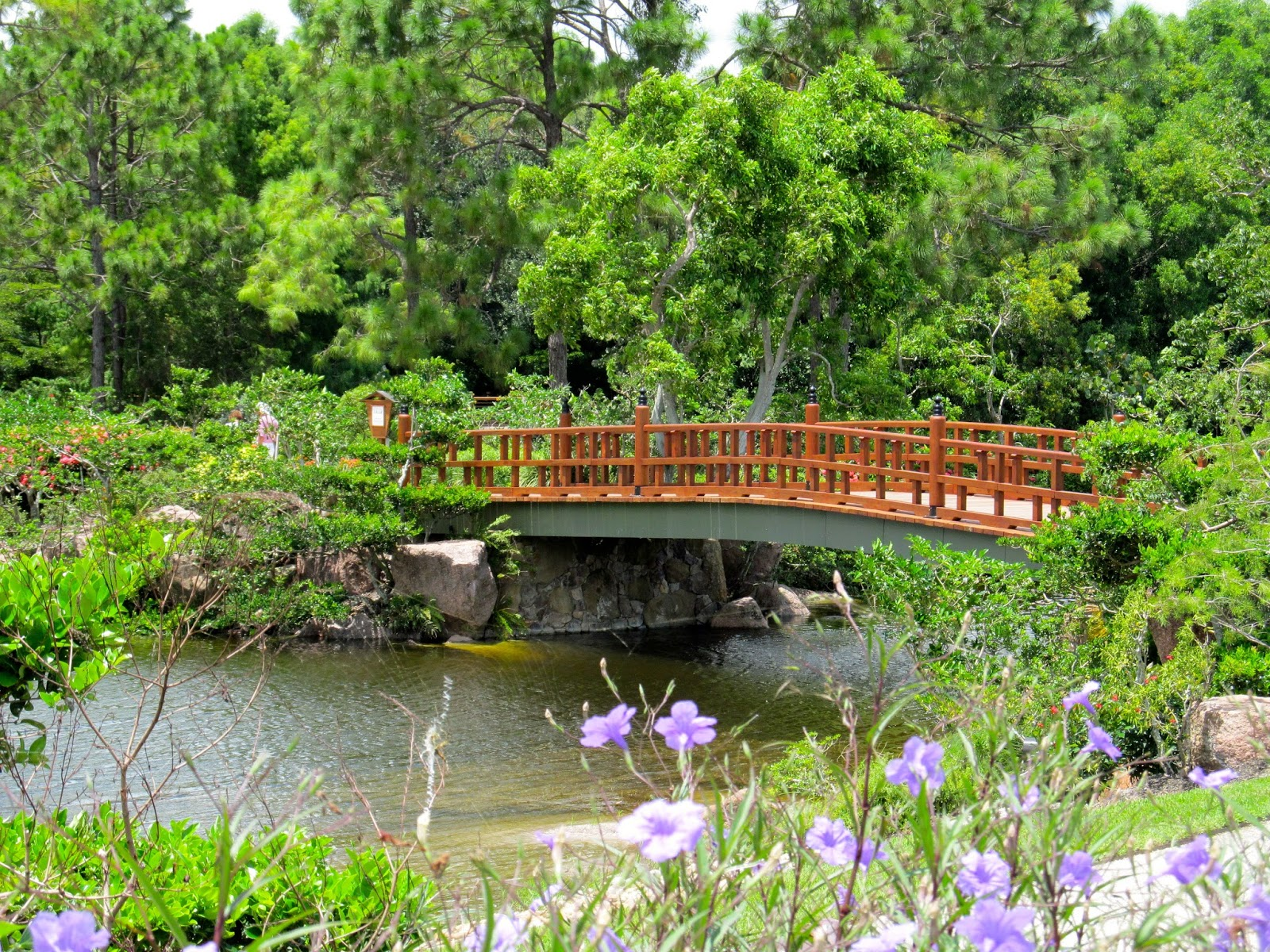 morikami museum and japanese gardens boca raton news most reliable source boca raton news