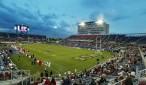 Boca Bowl