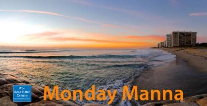 MondayManna2
