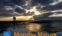 MondayManna4