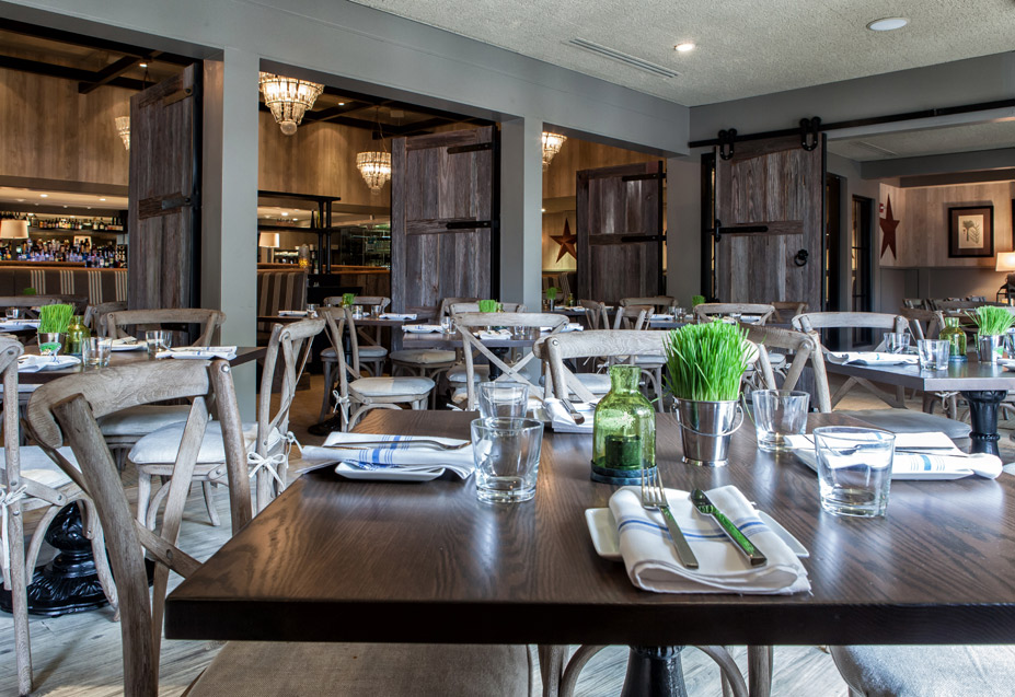 8 Local Places To Dine Worth Your Time Boca Raton S Most