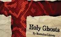 holy-ghosts