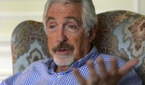 sfl-attacks-start-on-boca-candidate-video-20141224