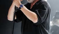 Bob Seger-434