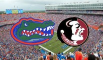 Florida-vs.-Florida-State