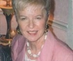Helen L. Greco