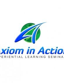 axiom logo designs.cdr