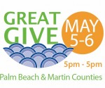 palmbeach-1417016440.9224-great-give-logo_2015