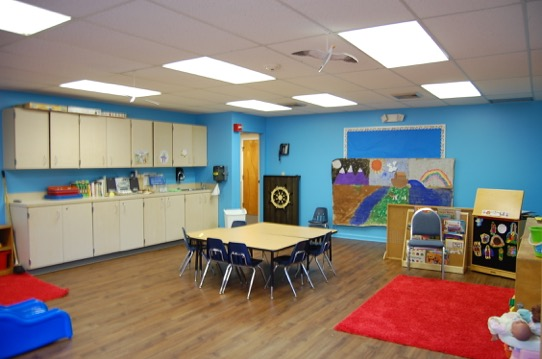The French American International School Of Boca Raton Opens Its Doors For Next Coming Year August 24th 2015 We Are Inviting Public To Our