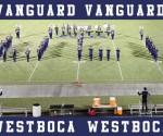 vanguard-slide-960x360