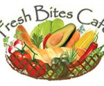 FreshBites_Logo_230