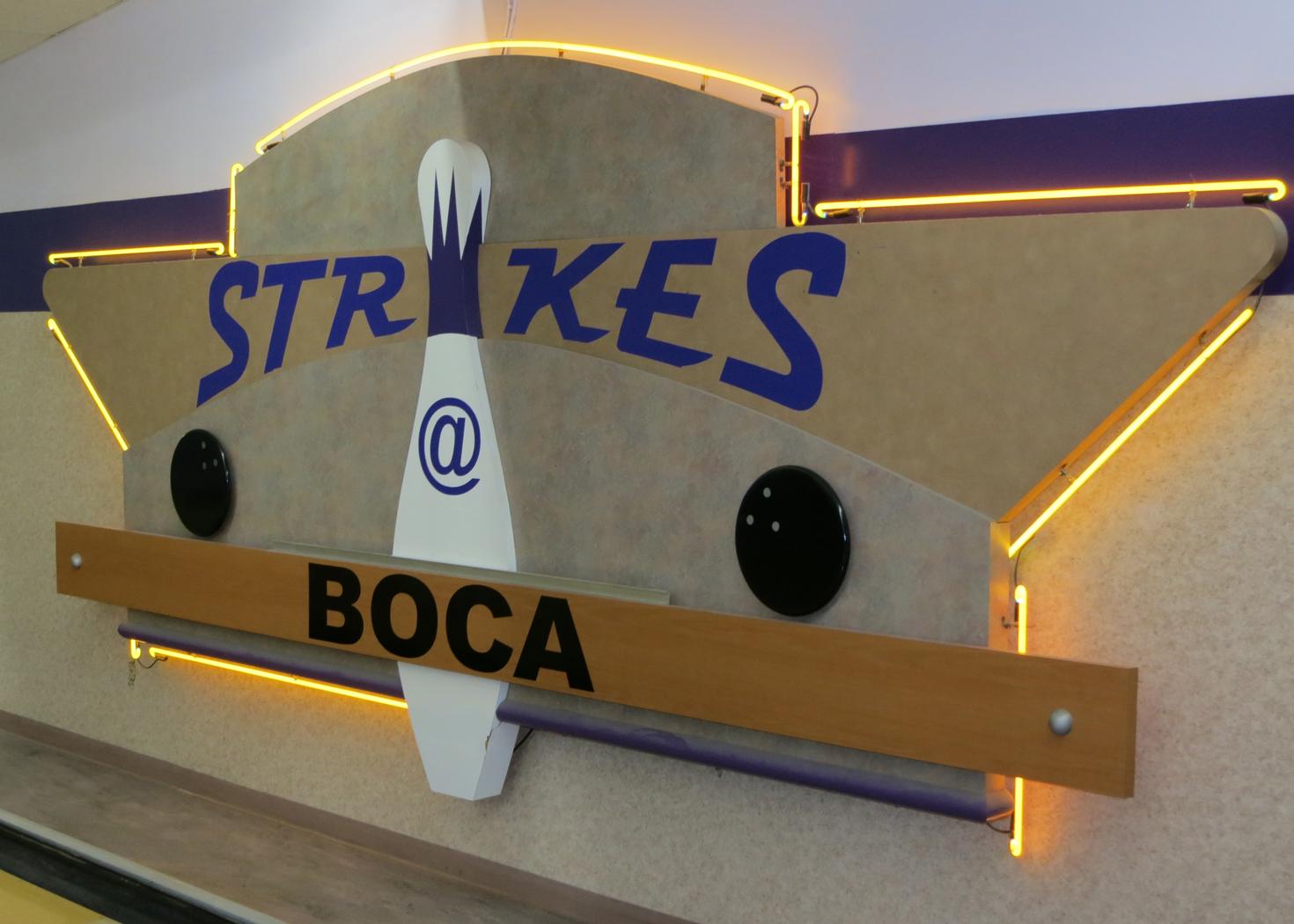 Strikes3