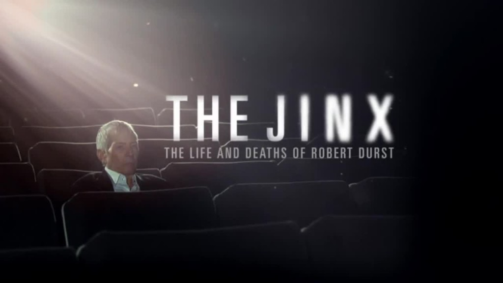 the-jinx-cover