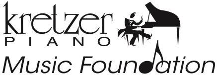 Kretzer Logo