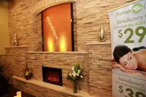 Massage green spa boca raton news most reliable source for A suite salon boca raton
